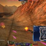 mizar_stun_charge_commander_lvl44