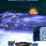 vega_anin_x_tank_maurauder_lvl15